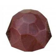Форма для конфет с поликарбоната d-28 мм, h-18 мм (28 шт)