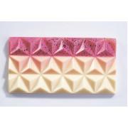 Форма для конфет 138х72 мм, h-11 мм (3 шт)