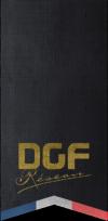 DGFICC - International Culinary School / Французская кулинарная школа